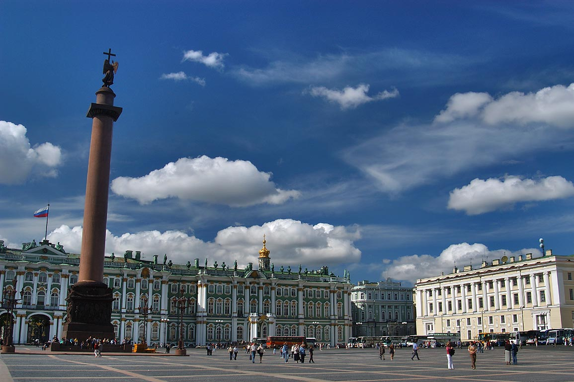 Alexander Palace Russia Search In Pictures