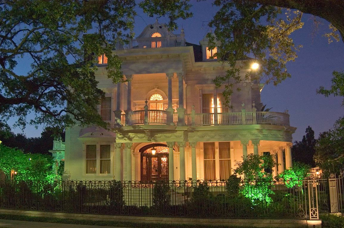 the wedding cake house st charles ave new orleans wedding cake house st charles new orleans search in pictures 20900