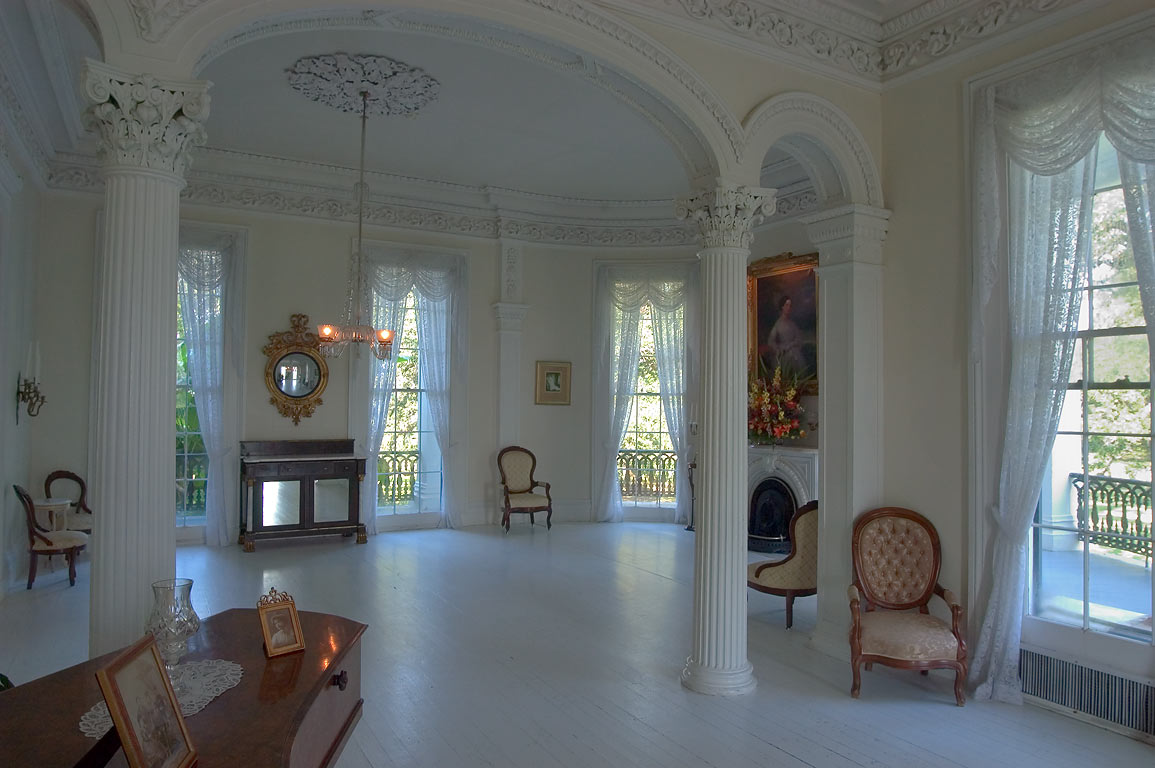 castles in louisiana - search in pictures