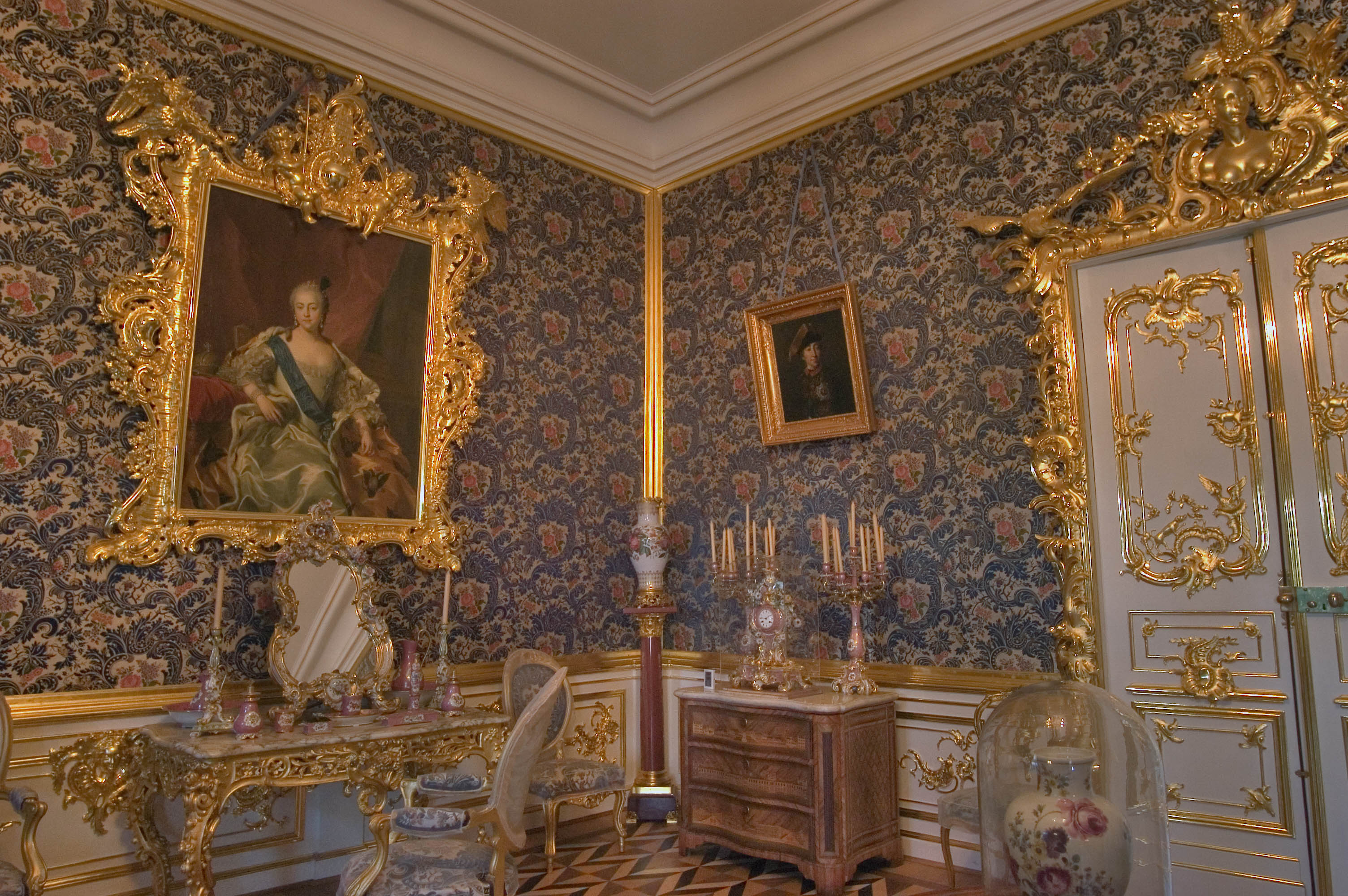 saint_petersburg_vyborg-decorated_room_grand_palace_peterhof Palace Home Designs on home building designs, home castle designs, home party designs, home temple designs, home wall designs, home shop designs, home church designs, home park designs, home casino designs, home fortress designs, home gate designs, home lake designs, home classic designs, home library designs, home hall designs, home pier designs, home beach designs,