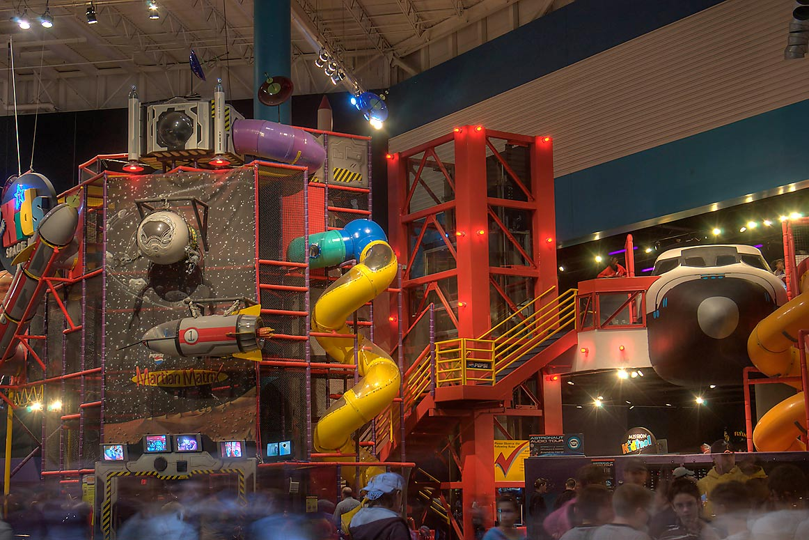 Space center houston discount coupons
