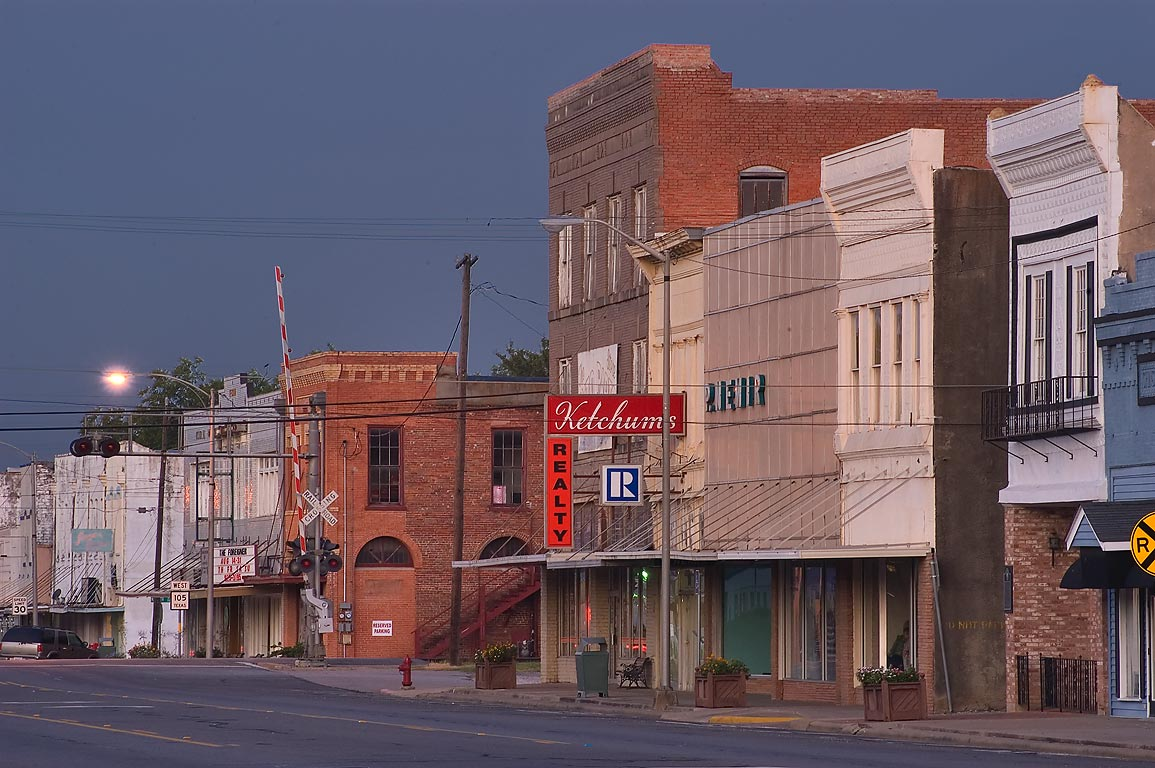 Navasota (TX) United States  City pictures : ... 13: Huntsville Bryan, Texas Downtown at morning. Navasota, Texas
