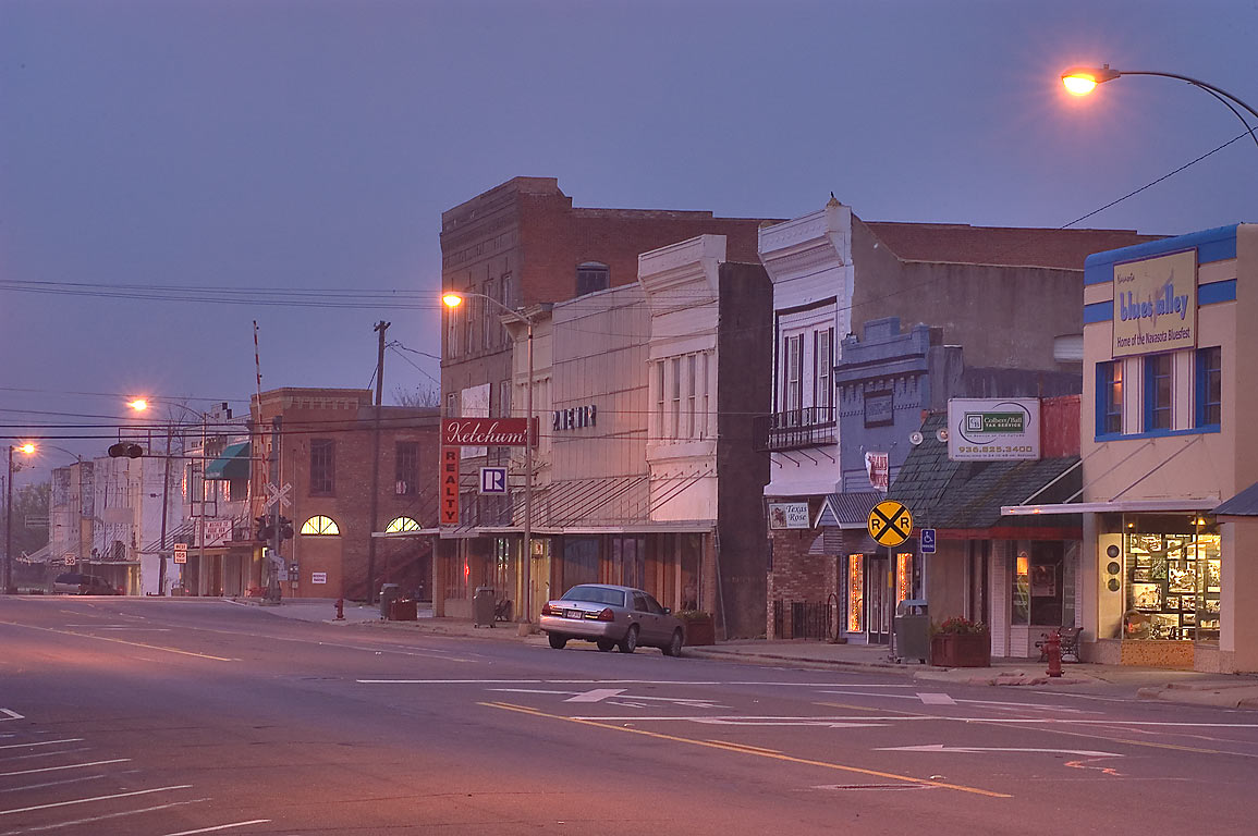 Navasota (TX) United States  city photo : ... 13: Huntsville Bryan, Texas Downtown at morning. Navasota, Texas