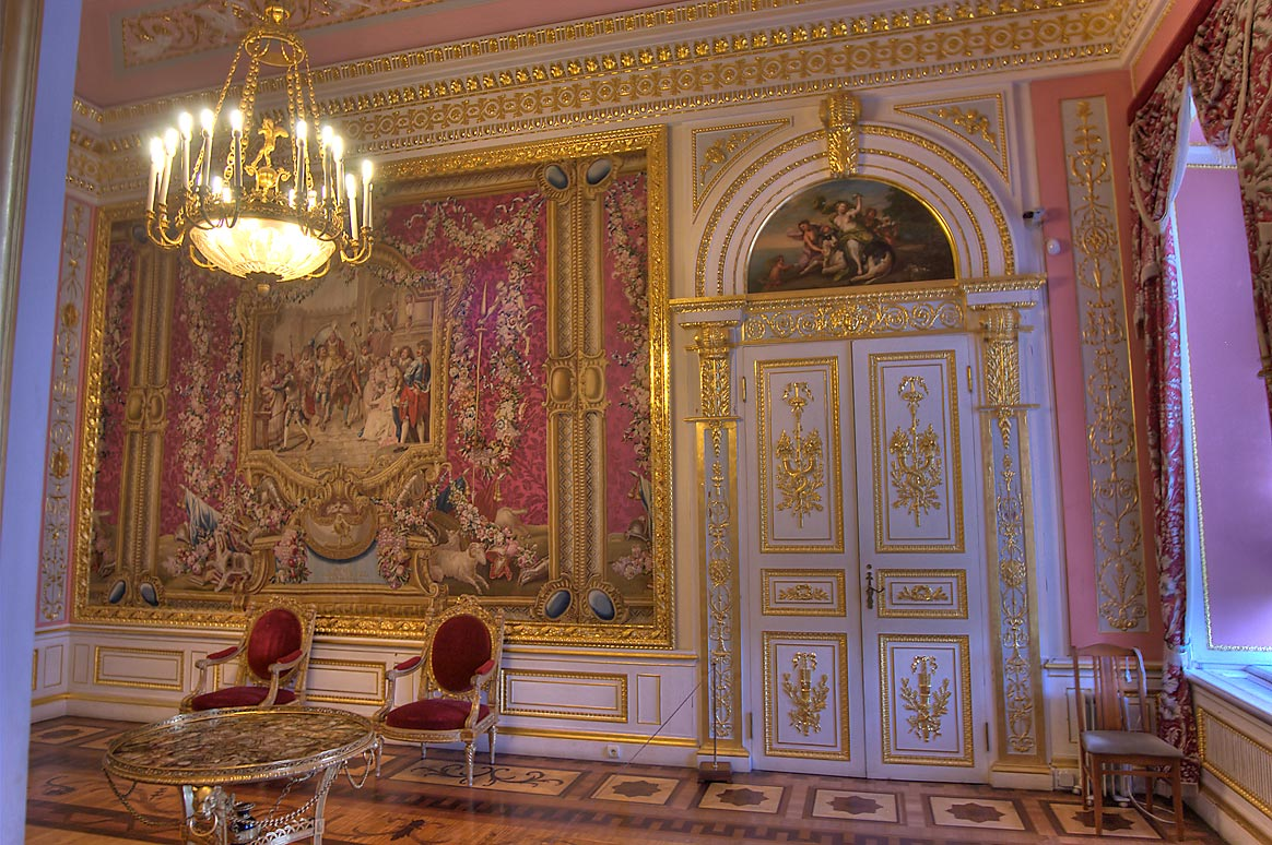gatchina palace russia search in pictures. Black Bedroom Furniture Sets. Home Design Ideas