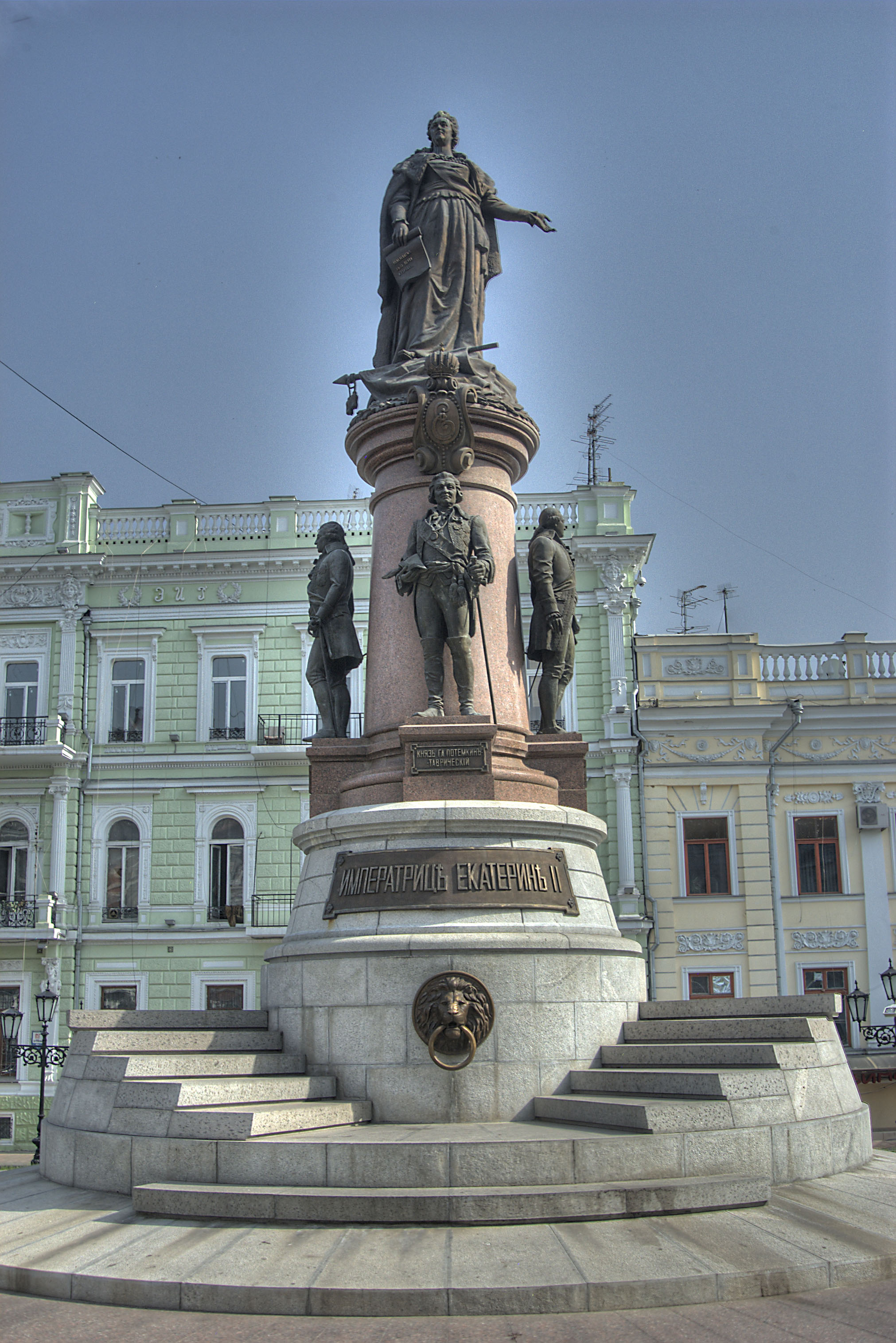 http://www.asergeev.com/p/xl-2009-771-19/odessa_ukraine_june-catherine_monument_ekaterininskaya_square_odessa.jpg