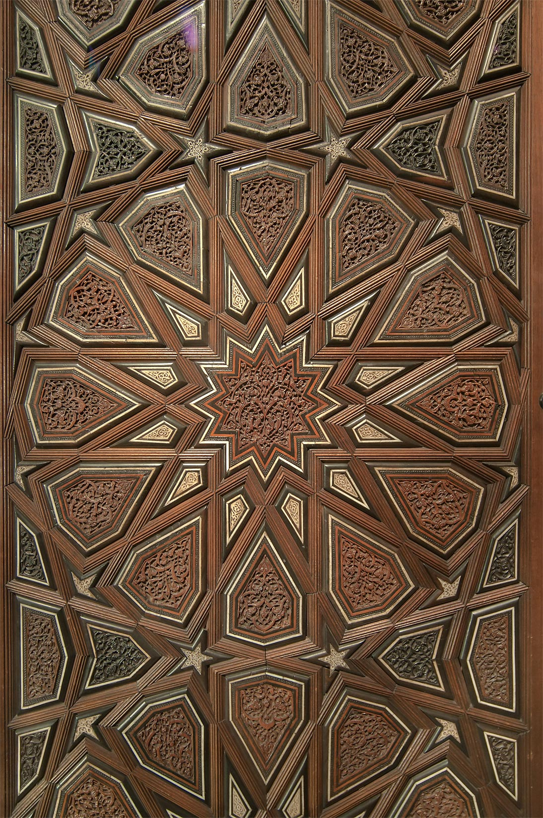 South West Inlay Designs And Patterns : Wood floor designs and patterns