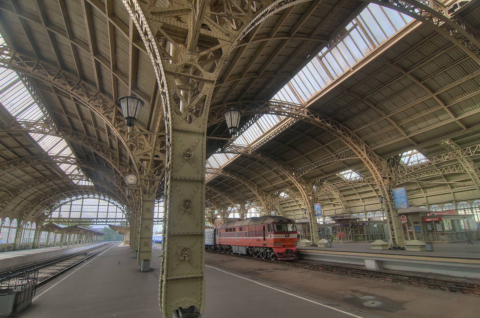 railway station Railway station code - find thw list of railway stations alomg with their station code there are more than 7500 stations across the country.