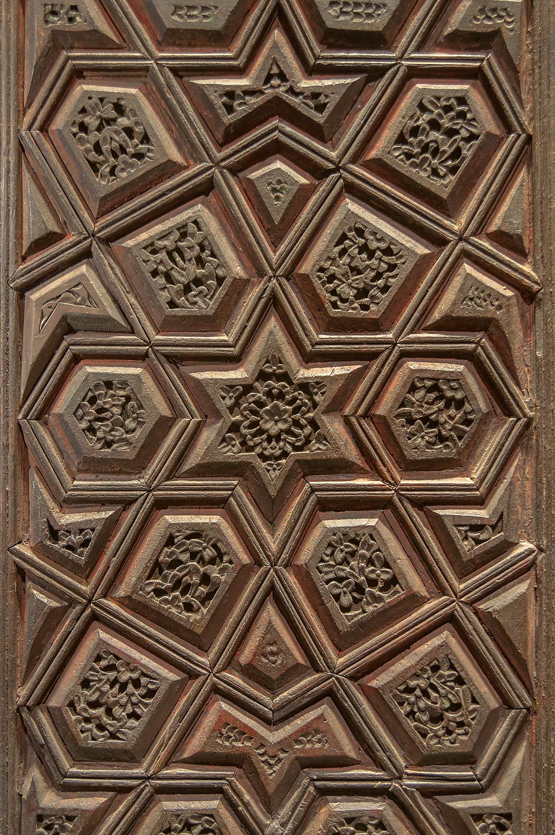 Islamic door search in pictures for Door pattern design