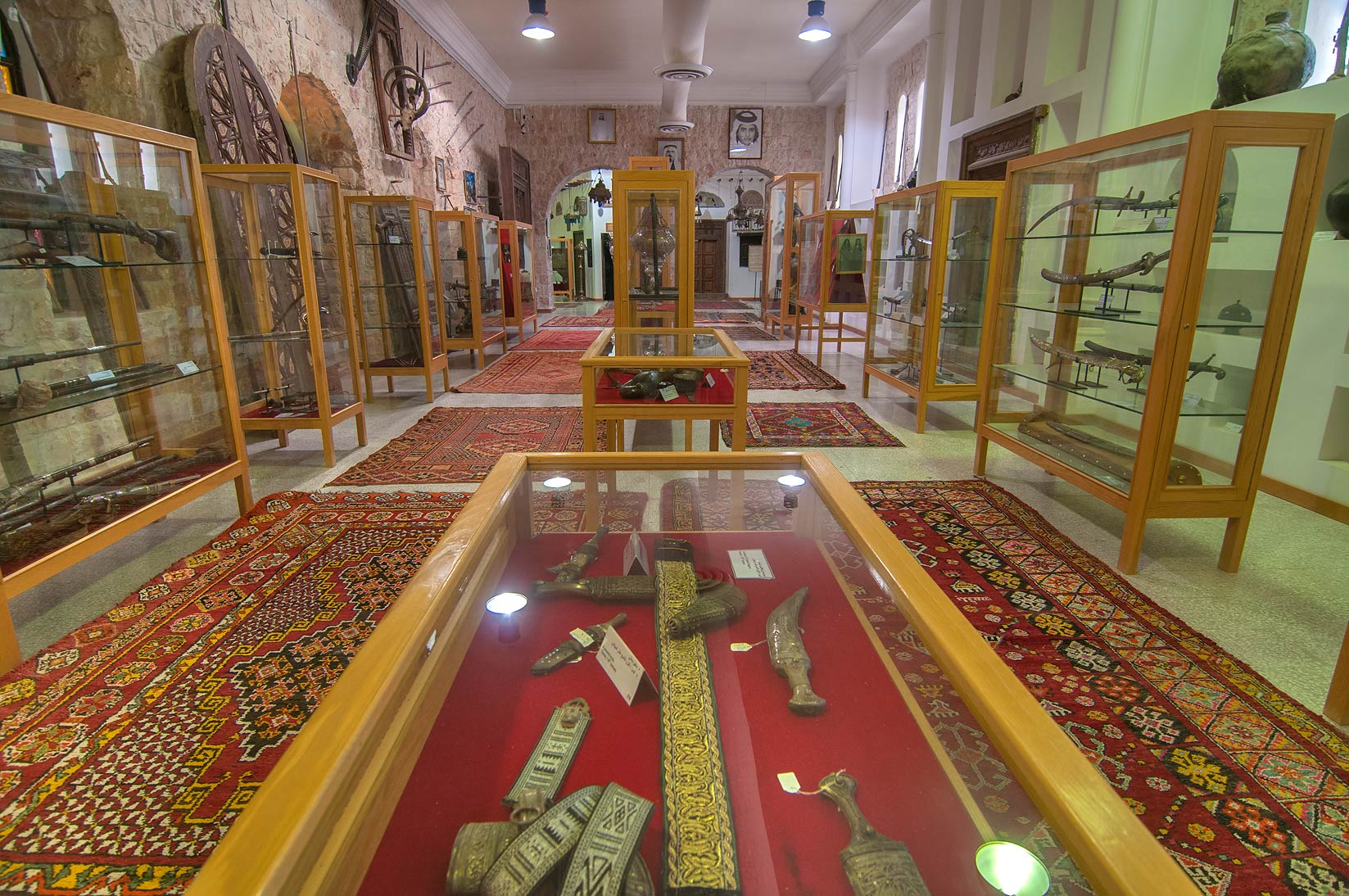 halls muslim The frequency by which muslims attend mosque services vary greatly  this desire for cleanliness extends to the prayer halls where shoes are disallowed to be worn .