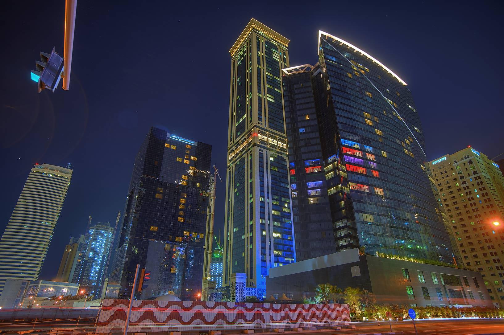 photo 1304 09 somerset kempinski and w hotels in west bay doha qatar rh asergeev com