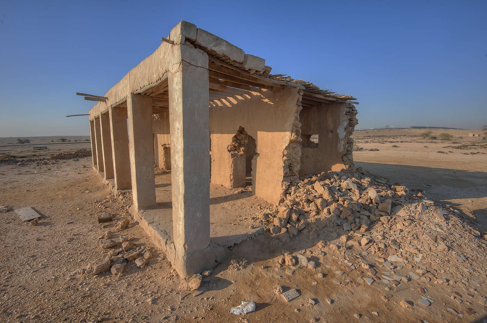 photo 155201 ruins of uwaynat bin husayn near simaisma