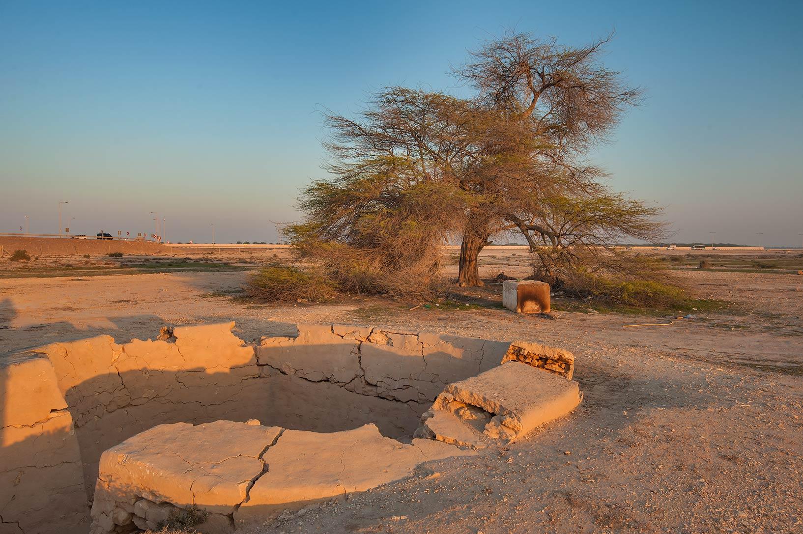 photo 175401 uwaynat bin husayn water well near