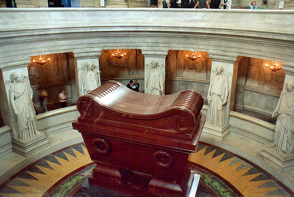 Slideshow 283 29 Hotel Des Invalides Tomb Of Napoleon Paris
