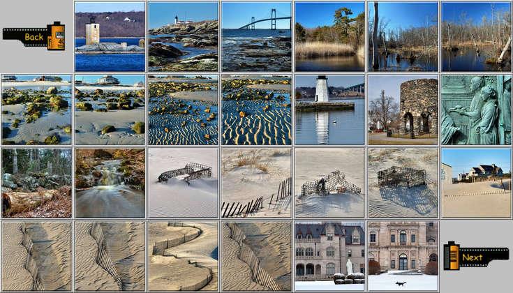 Album Westport Horseneck Beach Ma Newport Ri Photo