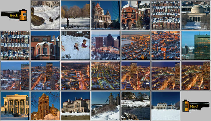 Album Boston Ma Newport Ri Photo Pictures The