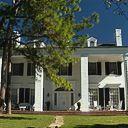 Previous Tara George Palmer Fabacher House 1941 At 5705 St