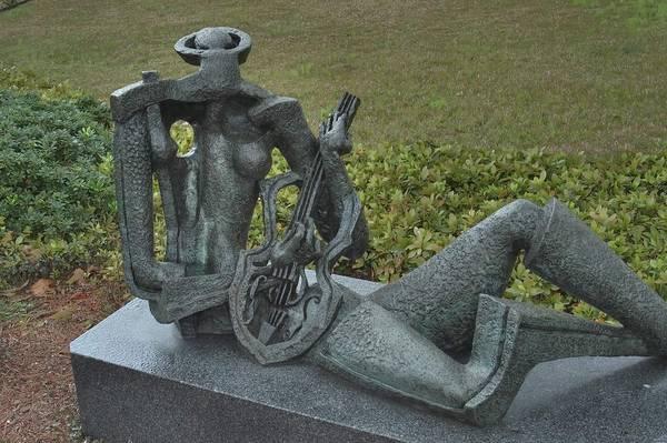 Slideshow 564 15 In Sydney And Walda Besthoff Sculpture
